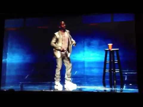 Kevin Hart:Long Dick! - YouTube