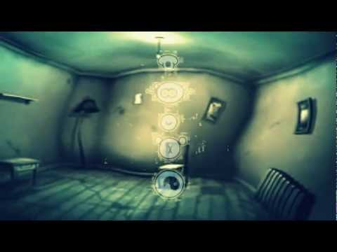 Смотреть клип Психоделика DJ Ridle (alexdream rmx) онлайн бесплатно в качестве