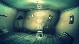�������� ���� Психоделика DJ Ridle (alexdream rmx) ������