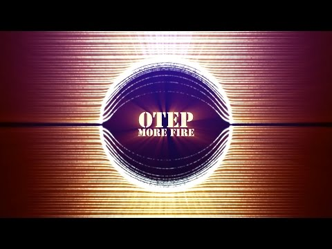 Otep - More Fire