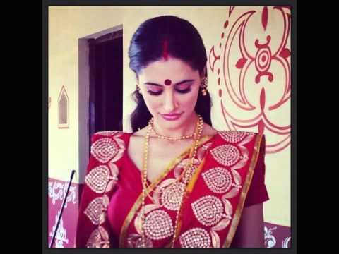 Beautiful, Gorgeous  Nargis Fakhri [ stunning pictures ]