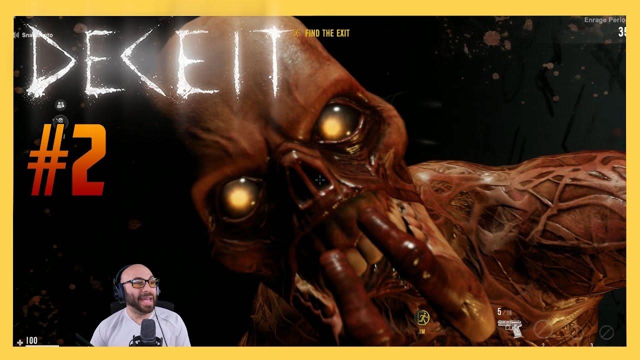 cult of the killer nerds essay