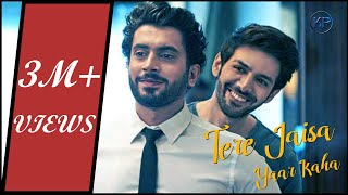 Tere Jaisa Yaar Kaha | Latest Songs