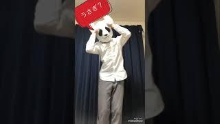 手遊び歌のまとめサイト!ちょっぴりシュールな管理人のオリジナル動画...