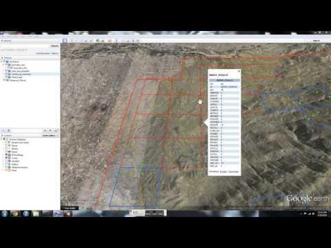 Saguaro National Park's Interactive Wildlife Camera Database