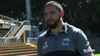Rivalry match spurs on NSW NRC teams