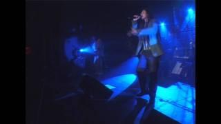Gondwana - Dulce amor (DVD en vivo en Buenos Aires) HD