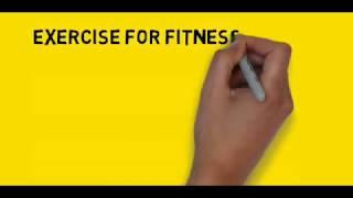 good habits essay in english
