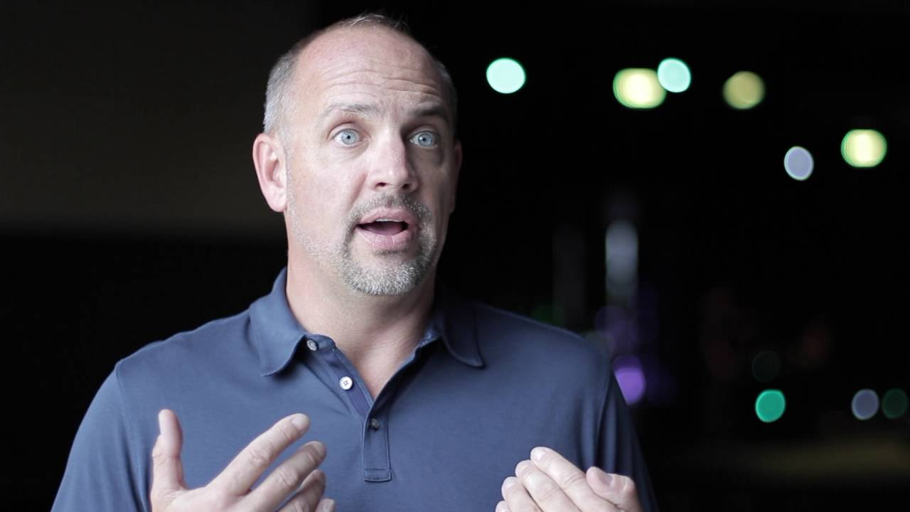 Gateway Church Testimonial - Valor Force Security Services