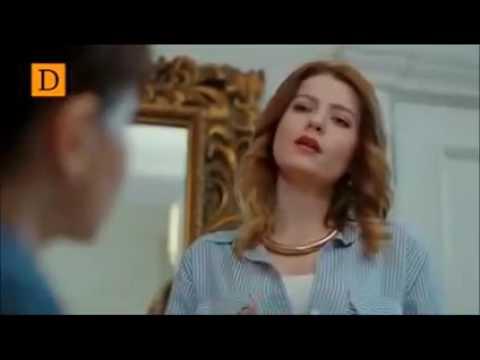 ХИДОЯТ КИСМИ 35 HD ! HIDOYAT PART35 HD