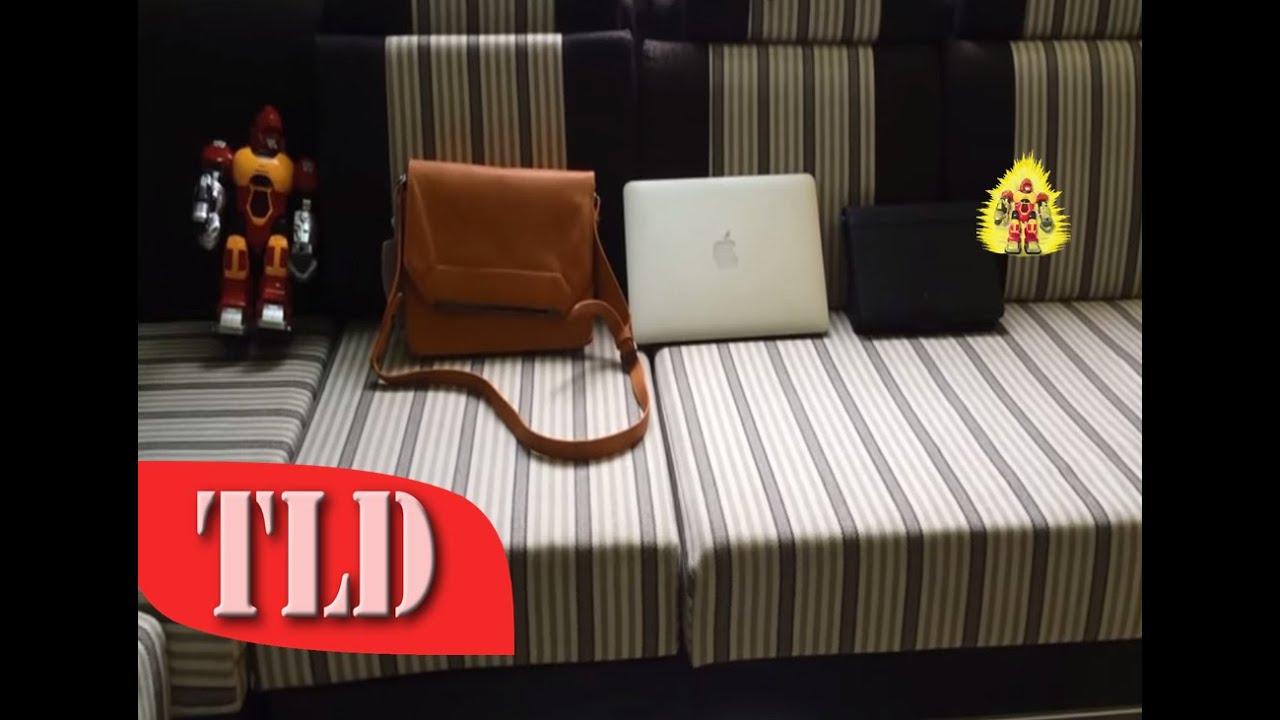 Trải nghiệm Macbook Air 11 inches Md 711 Mid 2013