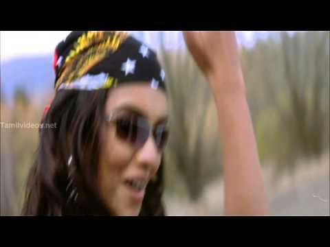 Deepavali Deepavali 720p