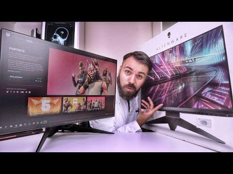 echte-240hz-&-1ms-monitore-zum-günstigen-preis!-der-alienware-aw2518hf-ist-auch-für-fortnite-perfekt