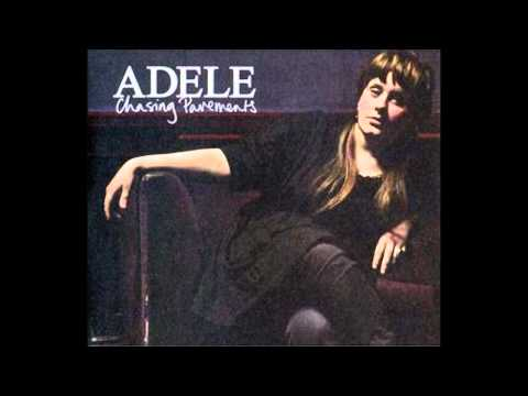 Adele - Rolling In The Deep (Male Version)