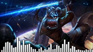 Best Songs for Playing LOL #26 | 1H Gaming Music | EDM, Dubstep & Trap Music Mix