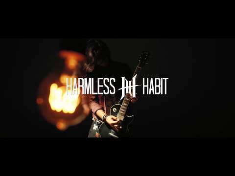 Harmless Habit - Guns For Hands (twenty one pilots cover)
