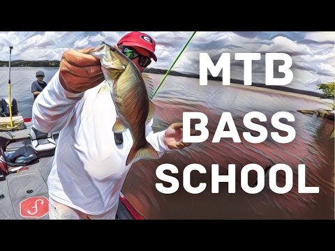 Tips on Musky Fishing from YouTube · High Definition · Duration:  4 minutes 34 seconds  · 1,000+ views · uploaded on 11/8/2015 · uploaded by KCHappyCamper