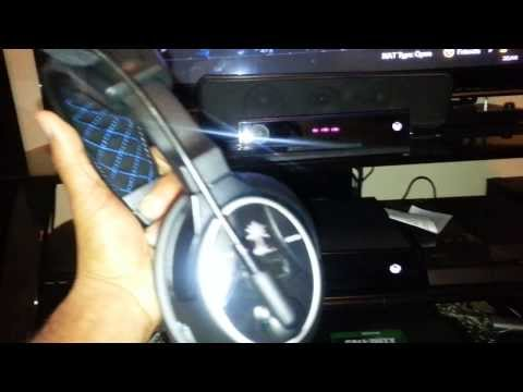 How To Connect PX4 Headset To Xbox One & PS4