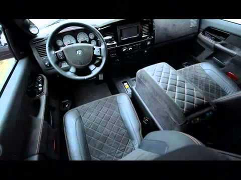 Autosattlerei Berlin und München TOGO ; AUTO UPHOLSTERY CAR INTERIOR ...