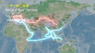 "April 24, 2018, marks China's third ""Space Day"". Jilin-1, China's f..."