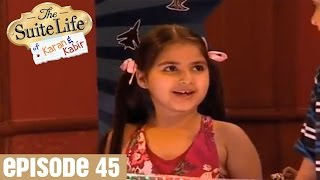 suite life of karan and kabir season 2 episode 51