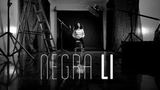 Baixar Negra Li - Saudosa Maloca (Adoniran Barbosa)   Studio62