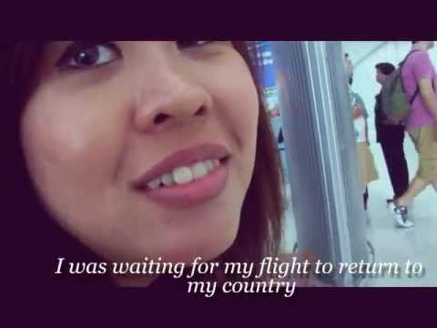 jamich thailand long distance relationship