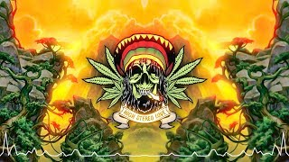 Jah Sun - The World Is A Ghetto