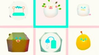 Exploring Games Kids Play with Science and Chemistry Toca Lab Elements by Toca Boca Part 6