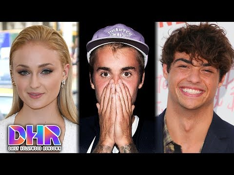 who is bella thorne dating july 2018