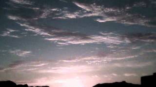 mallorca weather sunset 2016-04-15-16:31:11 3