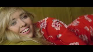 Смотреть клип Eugenia Scarlett - Porsche | Remix