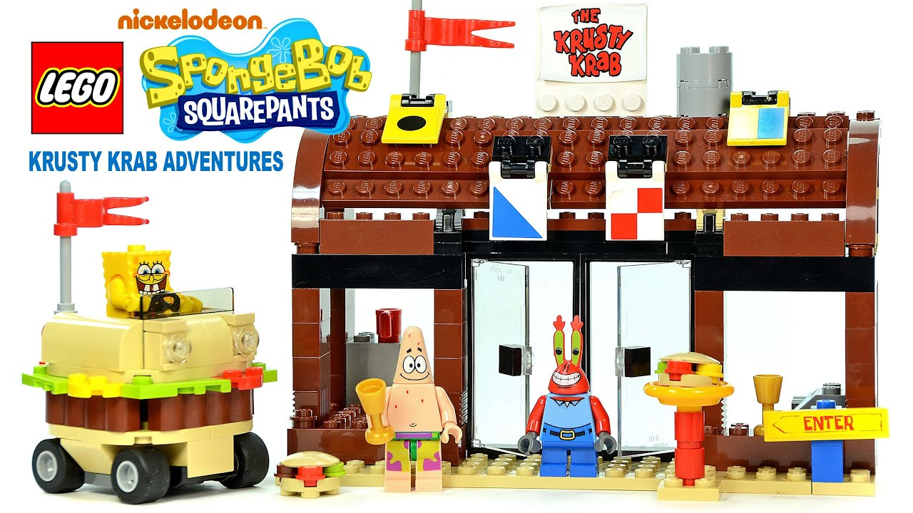 Lego Bedroom Wallpaper Spongebob Bedroom Set Spongebob Wallpaper Bedroom Cukjatidesign