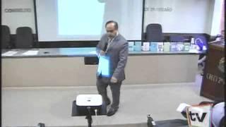 Curso: Programação Neurolinguistica Aplicada as Vendas - Valdemir Alves Ribeiro
