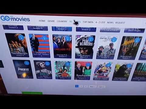 HOW TO WATCH ANY MOVIE OR TV SERIES FOR 100% FREE ON YOUR PS4 [Not Working]