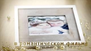 Виктор и Кристиночка. Видео фото свадеб Майкоп, Лабинск, Армавир тел 89282615604
