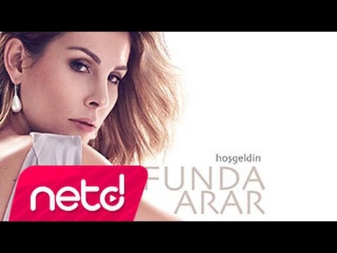 Funda Arar - Yediverenim
