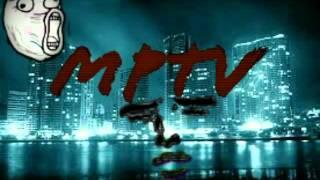 G Easy Amp Bebe Rexha Me Myself And I No