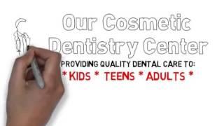 Cosmetic Dentist Peoria Az|Peoria Family Dentistry (623) 299-8744 Thumbnail