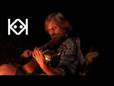 Captain Fantastic - Varðeldur by Sigur Rós
