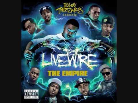 Livewire (J Stalin, HD, Lil Rue, Mayback) - Extra High