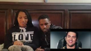 ROYALS- PENTATONIX ( LORD COVER) [ COUPLES REACTION