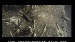Леонид Агутин - Не позволь мне погибнуть (клип)