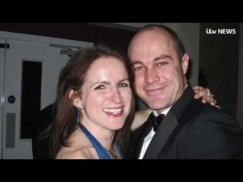 Emile Cilliers Tried To Murder His Wife So He Could Move On With His Tinder Lover