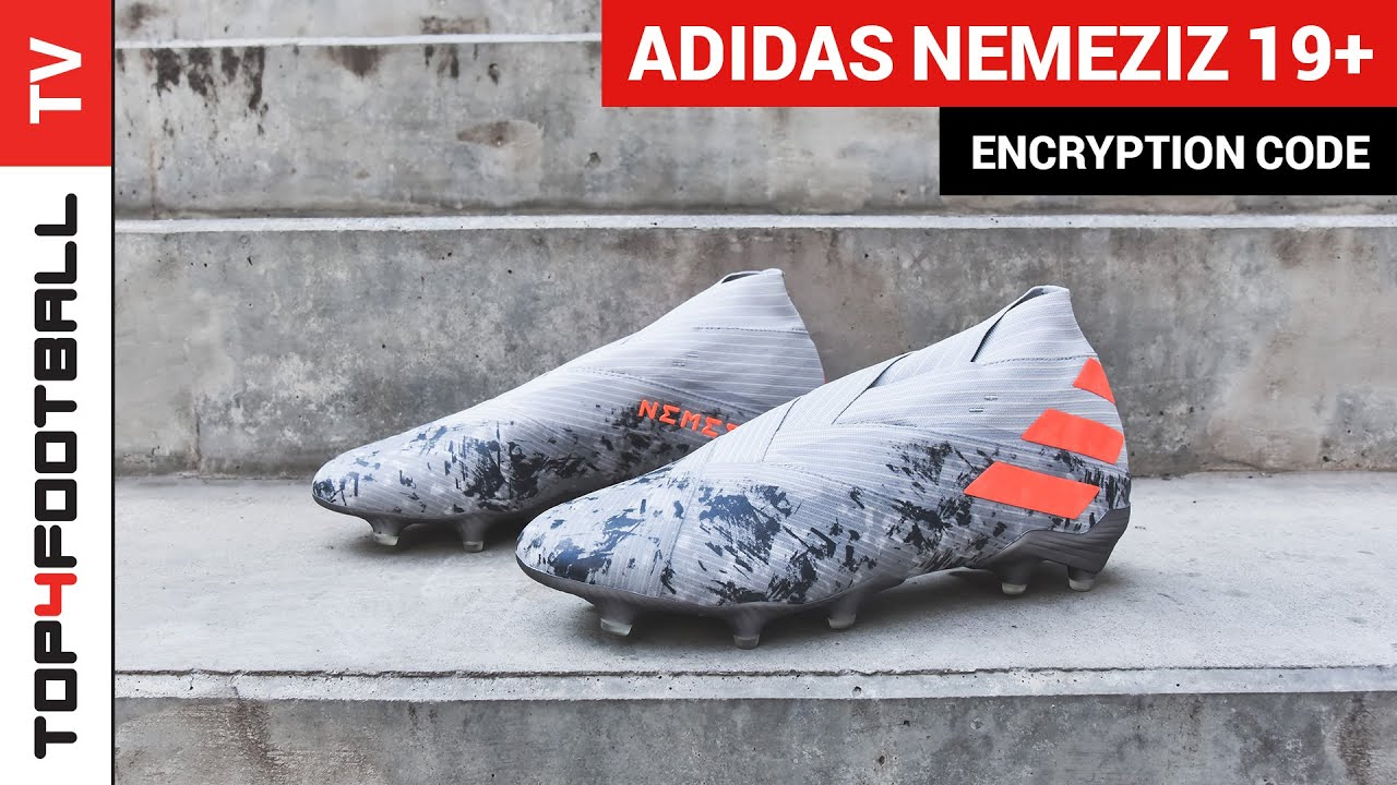 new arrival new list pretty cool Nike Mercurial Superfly Unboxing - Euphoria Mode Pack by Top4Football