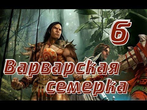 Тест по казахскому языку с ответами 2016