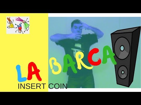 canciones-infantiles-canciones-infantiles-la-barca-en-espaÑol-(con-letra)