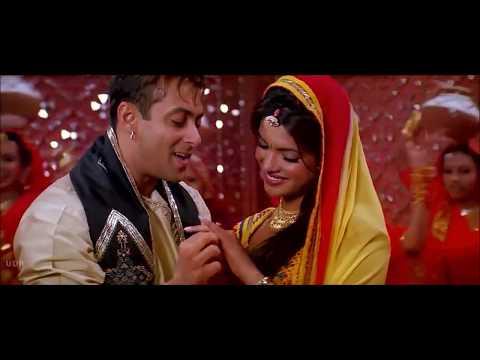 rab-kare-tujhko-bhi-pyaar-ho-jaaye-|-salman-khan-|-akshay-kumar-|-priyanka-chopra