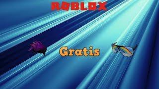 PROMOCODES OF ROBLOX ACTIVOS!! | 17_SANTI