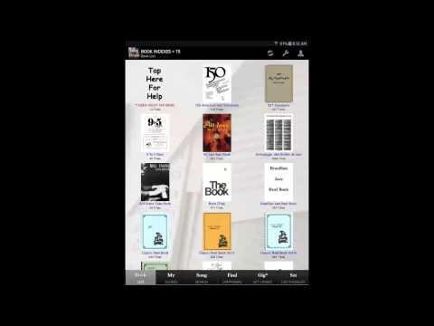 new york képek rendelés iGigBook Sheet Music Manager – Alkalmazások a Google Playen new york képek rendelés